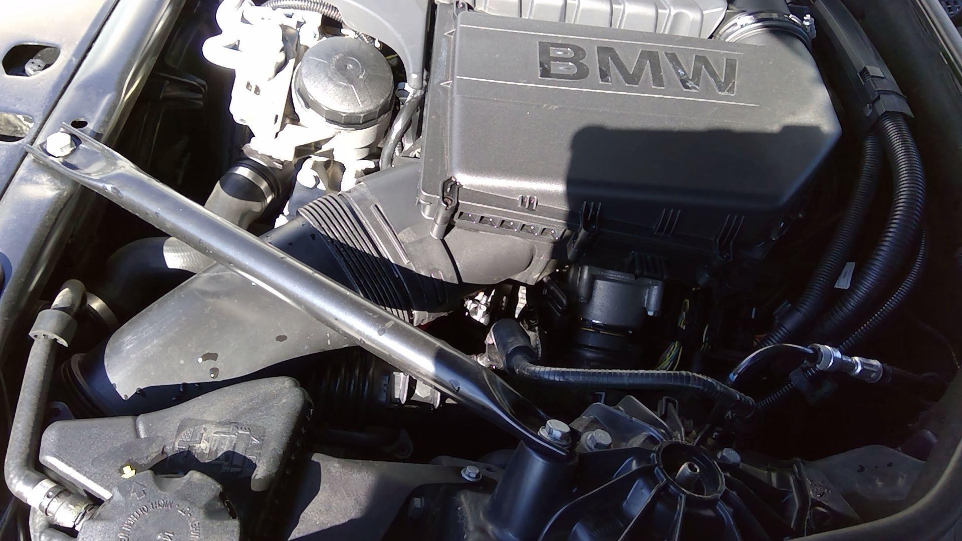 2FA375DC-B3AB-4F3C-9CBB-A8AA18368A0D.JPG