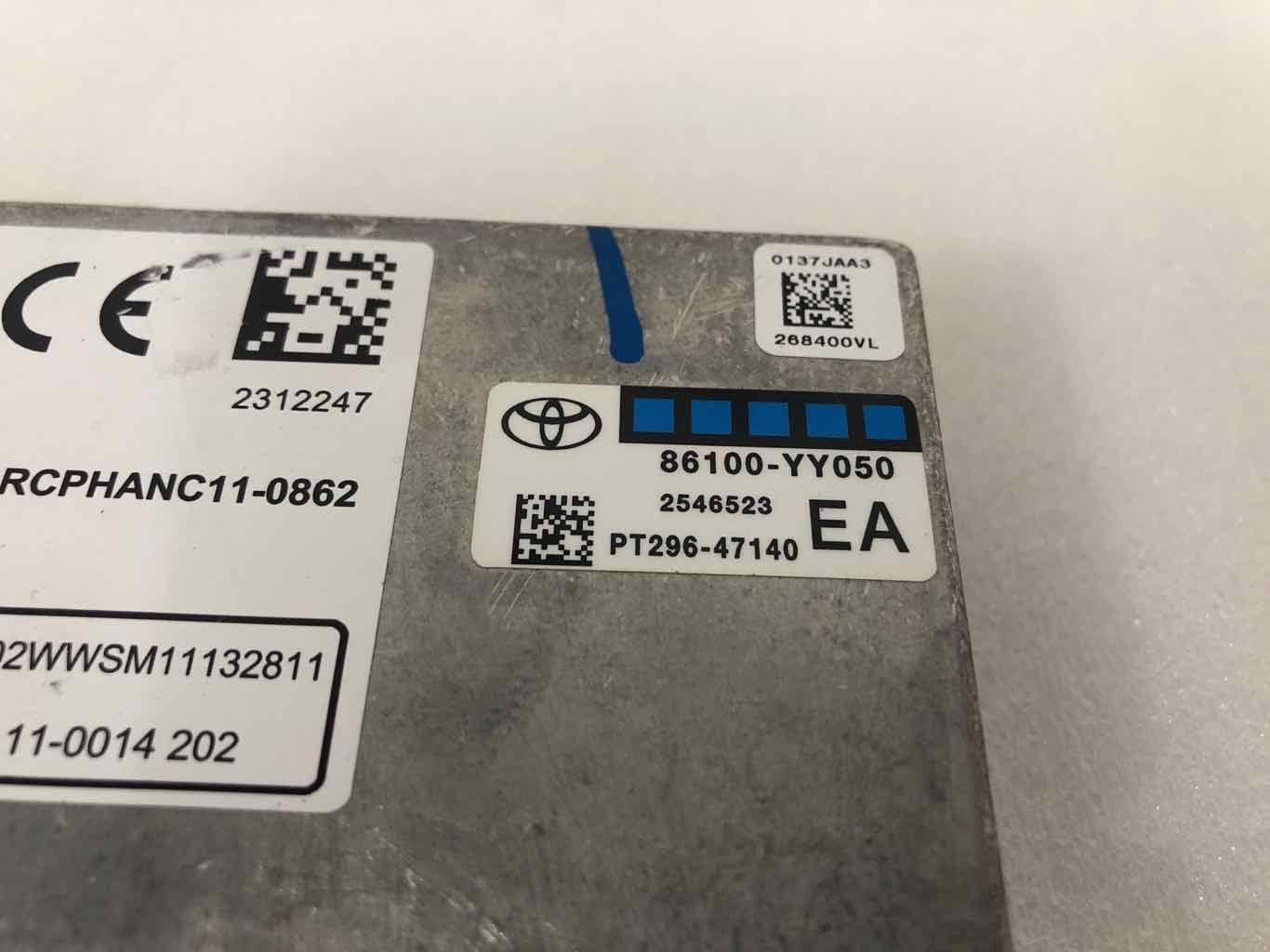 5196A0DA-B15F-4976-866B-FE6246CF1E35.JPG