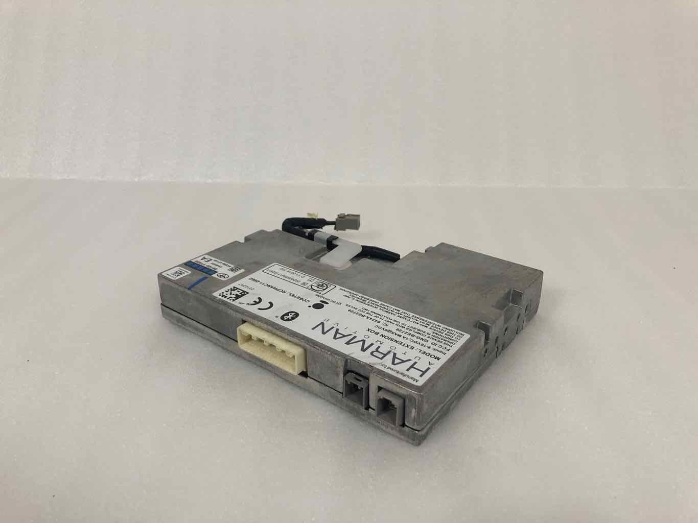ABAEF84A-CA5C-4F54-A624-BAE7AA1503D5.JPG